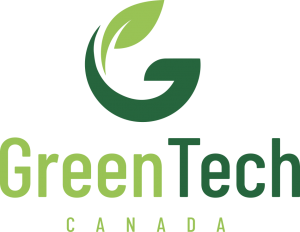 GREENTECH inc.